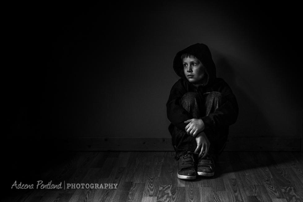 20131025-IMG_0146-Edit