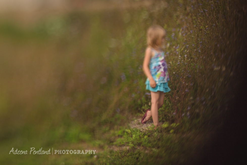 20140807-IMG_5477-Edit