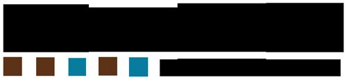 adeenapentland.com logo